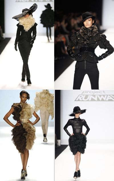 Christian-siriano-project-runway-copy