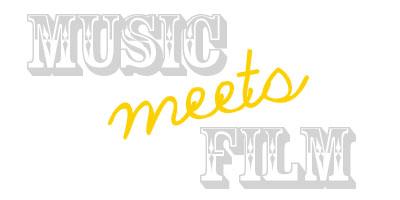 Musicfilm