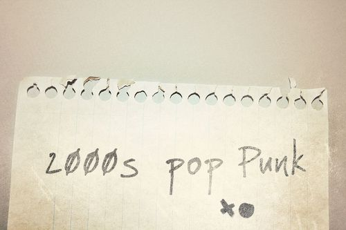 2000spoppunk
