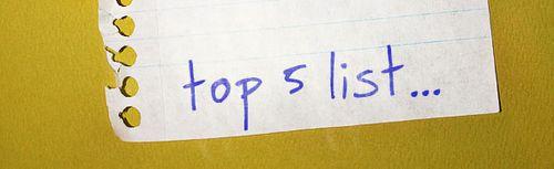 Top5list2