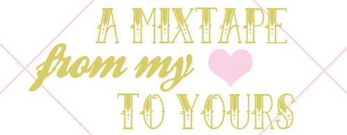 Mixtapeheart