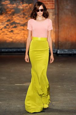 Christiansiriano1