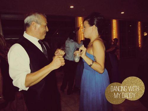 Dancingwithdaddy